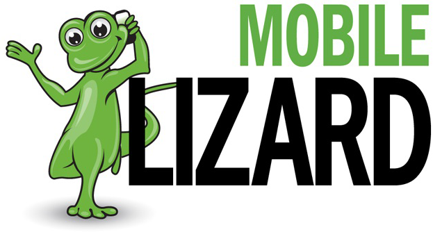 The Mobile Lizard  Cell Phone Repair Store