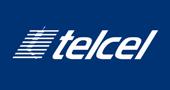 Client 6 – Telcel