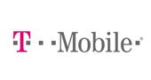 Client 2 – T-Mobile