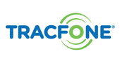 Client 10 – Tracfone