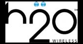 Client 5 – H2O
