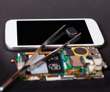 Home | The Mobile Lizard Cell Phone Repair Store