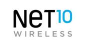 Client 9 – Net10